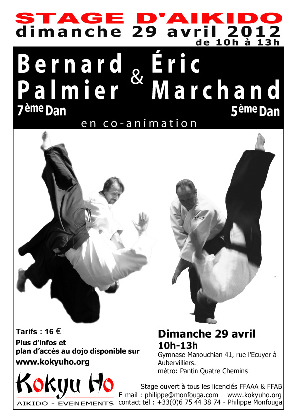 palmier-marchand29avril2012.jpg